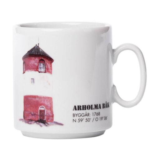 Arholmabak12