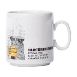 Blockhusudden16