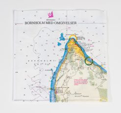 BornholmS170
