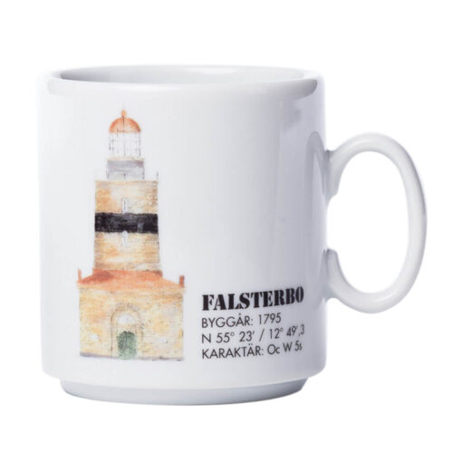 Falsterbo40