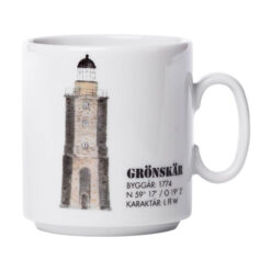Gronskar3