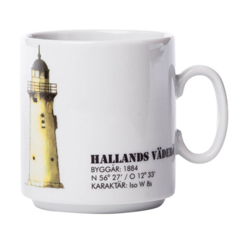 Hallandsvadero39
