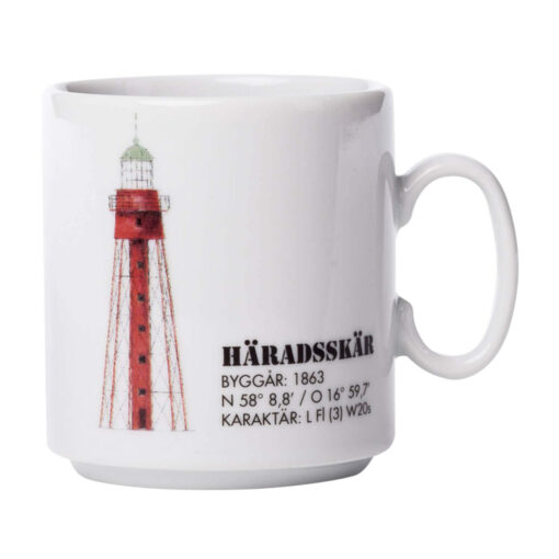 Haradsskar4