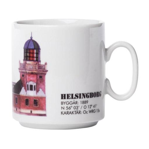 Helsingborg23