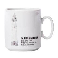 Karlskrona33