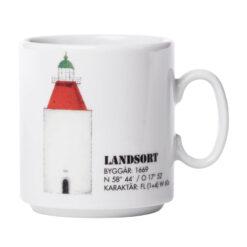 Landsort6