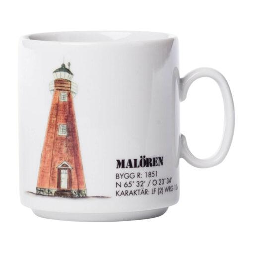 Maloren18