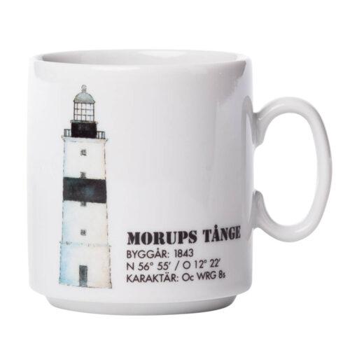 Morupstange35