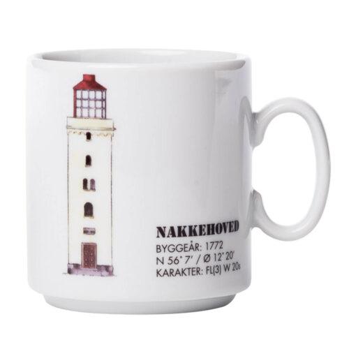 Nakkehoved63
