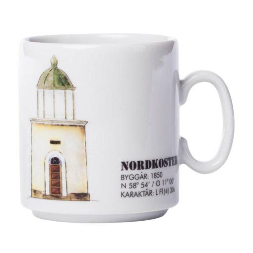 Nordkoster17
