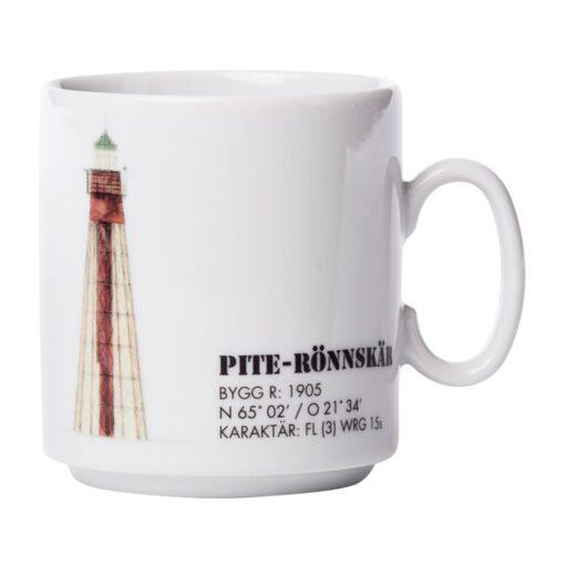 Piteronnskar26