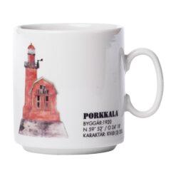 Porkkala51