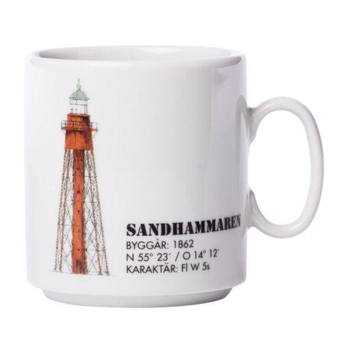 Sandhammaren28