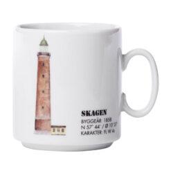 Skagen54