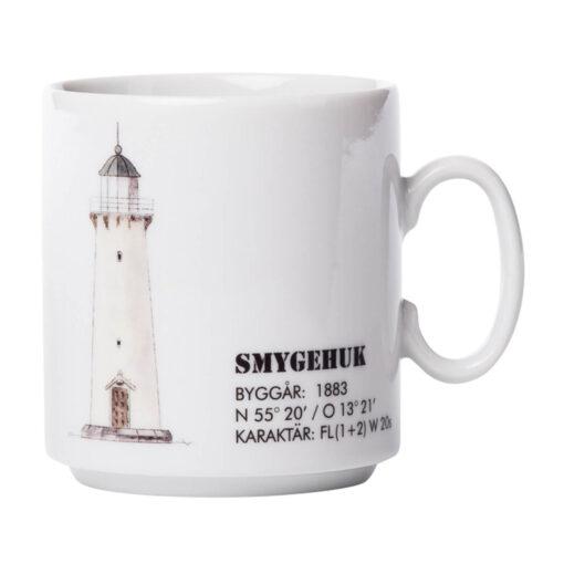 Smygehuk14