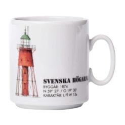 Svenskahogarna13