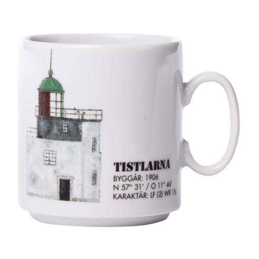 Tistlarna37