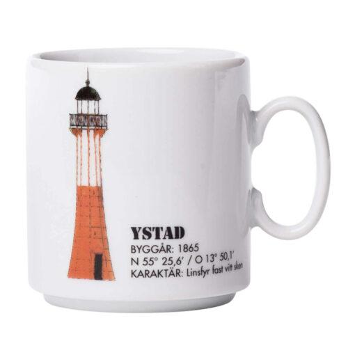 Ystad25