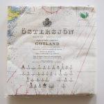 Servett-Gotland-01